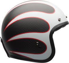 bell motocross helmets uk bell helmets motorcycle helmets u0026 accessories jet uk online bell
