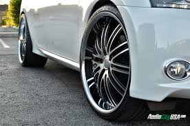 lexus gs 350 tire size list of cars that fit 235 30 r22 tire size what models fit how