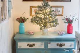 5 cheap decorations for a simple authentic home