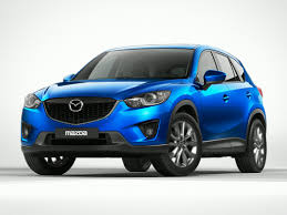 mazda cx3 2015 nissan juke rivaling mazda cx 3 could come by 2015 japanese car