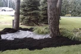 Garden Soil Types Mulch U0026 Garden Soil Installation Tropical Touch Landscaping