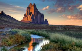 New Mexico landscapes images Polygon landscape wallpaper based on a new mexico photo posted jpg