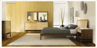 Discount Furniture San Francisco - Bedroom furniture san francisco