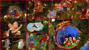 100 christmas tree shop waterford ct holidays lauren huyett