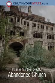 1890 best haunted places and people images on pinterest