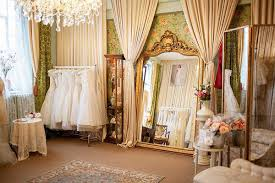 wedding dress shops london the ultimate guide to the best wedding dress shops in london
