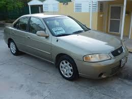 white nissan sentra 2010 nissan sentra 2001 for sale very good condition