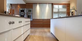 Kitchen Design Sheffield Inspired Design Sheffield Project