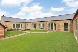 Barn Conversions For Sale In Northamptonshire Properties For Sale In Kettering Kettering Northamptonshire
