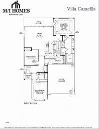 mi homes floor plans inspirational mi homes ranch floor plans floor plan mi homes ranch