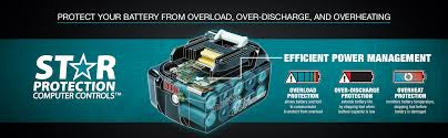 makita xrh01z 18v lxt lithium ion brushless cordless 1 inch rotary