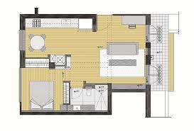 Apartment Floor Plan Philippines Pics Photos Bachelor Pad Floor Plans Small Apartment