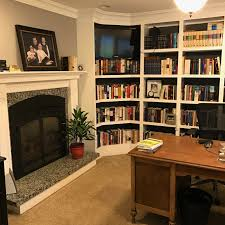 how to set up your home office so you can be a productive copywriter