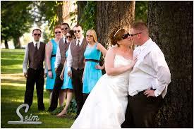 spokane wedding photographers spokane wedding photography