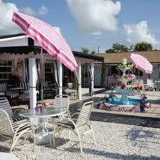 beach house ls shades beach house cabanas 17 photos hotels 12035 gulf blvd treasure