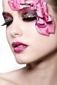 make up classes for beginners the basic makeup diploma course benton makeup academy