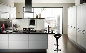 kitchen ideas with white cabinets innovative modern kitchen white cabinets 35 beautiful white kitchen