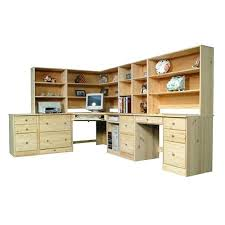 Desk Systems Home Office Modular Desk System Office Systems Amazing Voicesofimani