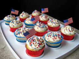 cupcake amazing order custom cupcakes online mini cakes online