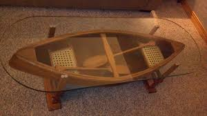 bob timberlake glass top coffee table coffee table norcastlefee table set oval impressive canoe photos
