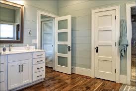 interior door frames home depot interior door framing peleefest com