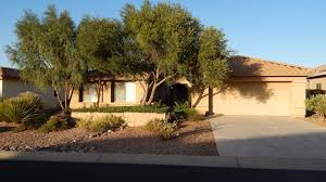 Luxury Rental Homes Tucson Az by Quail Creek Rentals Arizona Rental Homes Furnished U0026 Unfurnished