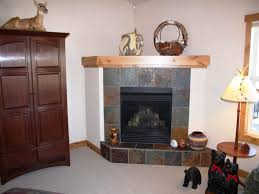 fireplace tile surrounds modern fireplace tile ideas for family