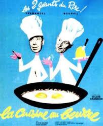 replay cuisine la cuisine au beurre en replay bigreplay com