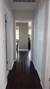 best 25 cherry floors ideas on pinterest cherry wood floors