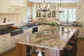 lowes kitchen ideas lowes kitchen designer stunning amazing home interior design ideas