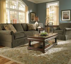Broyhill Living Room Chairs Broyhill Furniture Living Room Collection
