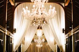 lights jewelers hattiesburg ms jackson wedding planners reviews for 30 planners