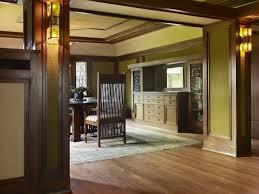 south african interior popular local interior designers home