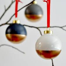 1016 best ornaments to make images on