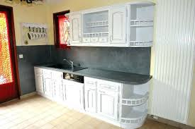 relooker cuisine chene peinture meuble cuisine chene peindre des meubles de en repeindre