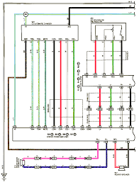 wiring diagram wiring diagram for a pioneer deh 150mp anyone