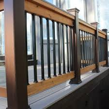 best 25 deck railings ideas on pinterest outdoor stairs deck