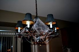 primitive home decor cheap the decorating duchess cheap and easy halloween decor ideas inside