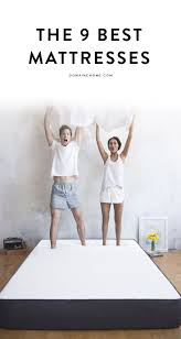 best 25 casper mattress ideas only on pinterest mattresses