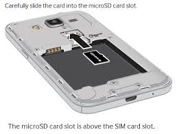 sd card for android how to save photos to sd card on android phone
