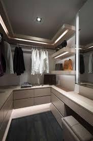 Schlafzimmerschrank Beleuchtung Die Besten 25 Hausbüro Beleuchtung Ideen Auf Pinterest Moderner