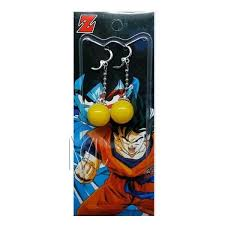 potara earrings wish anime z saiyan vegetto potara earrings