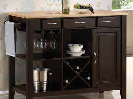 kitchen portable islands portable islands for small kitchens best 25 rolling kitchen island