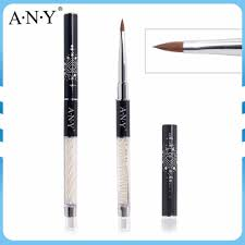 compare prices on nail brush 8 online shopping buy low price nail