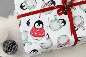 heavy duty christmas wrapping paper best christmas wrapping paper a cozy home