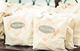 welcome bags for weddings destination weddings mexico cabo weddings destination weddings