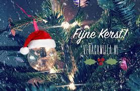veracamilla nl fijne kerst