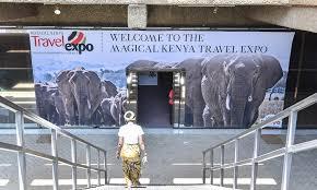 Colorado travel expo images Mkte magical kenya tourism expo jpg