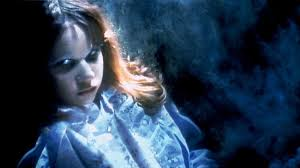 halloween horror nights the exorcist this banned u0027exorcist u0027 trailer is still pretty terrifying