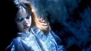 halloween horror nights exorcist this banned u0027exorcist u0027 trailer is still pretty terrifying